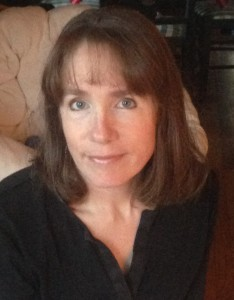 Megan Reilly Buser, LCSW