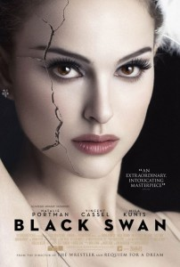 Black Swan – A Film's Descent into Darkness